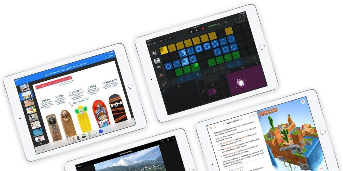 - ▷ Apple tuo iPhone 11: n 10. syyskuuta »- - 3