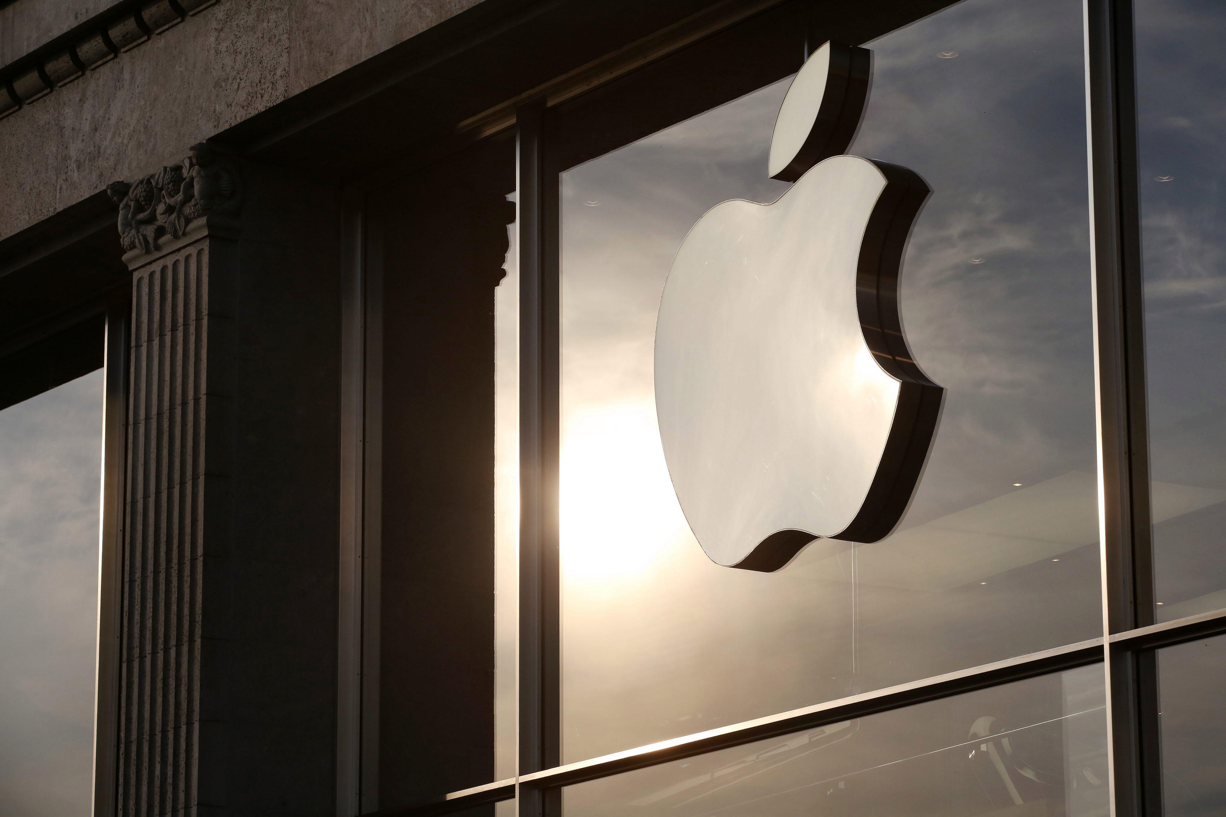 Годинашниот iPhone ќе биде лансиран масовно