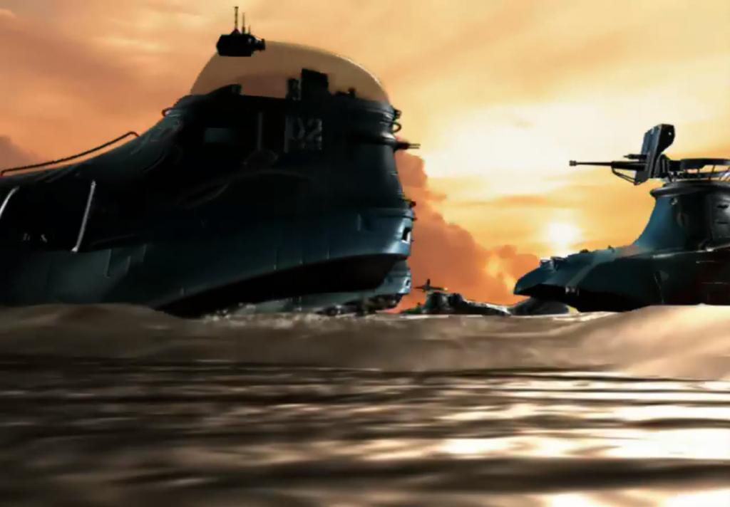 Реинстастриран преглед на Final Fantasy VIII 3