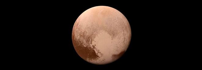 Здраво продадовте на AT&T?  Плутон се враќа на планетата, цената на iPhone 11 и +    TC фабрика 9
