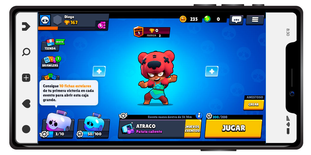 """Brawl-Stars-large-boxes """"width ="""" 1200 """"height ="""" 600"""
