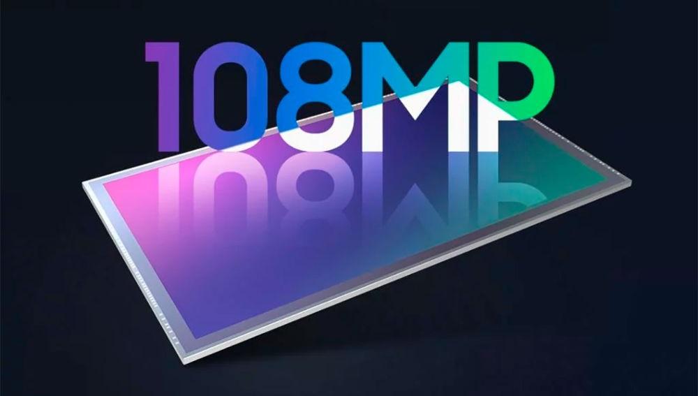 Xiaomi có bốn smartphones với camera 108 megapixel trong suốt quá trình 1