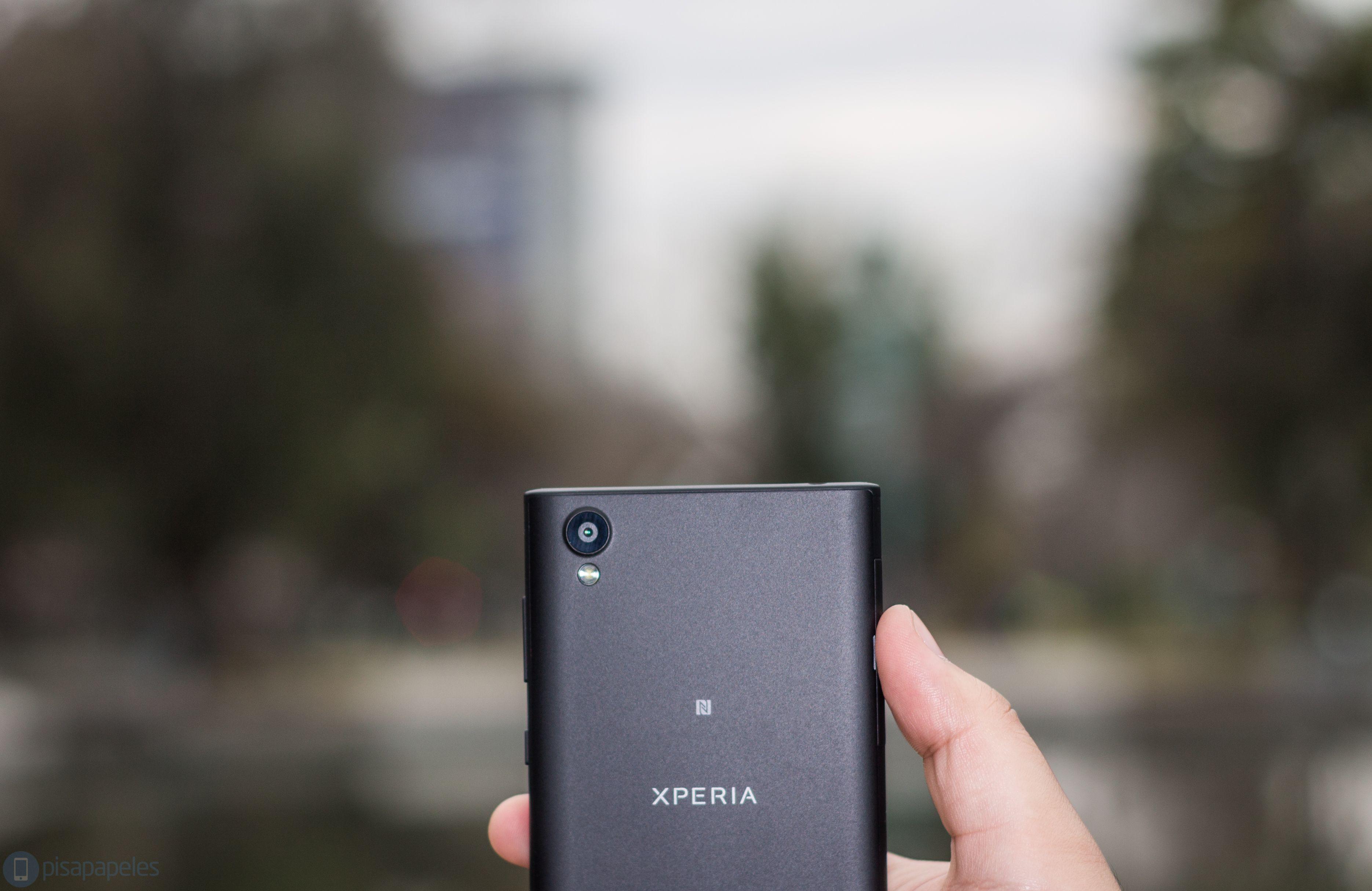 """Revise el Sony Xperia L1 6""""ancho ="""" 3740 """"altura ="""" 2430"""