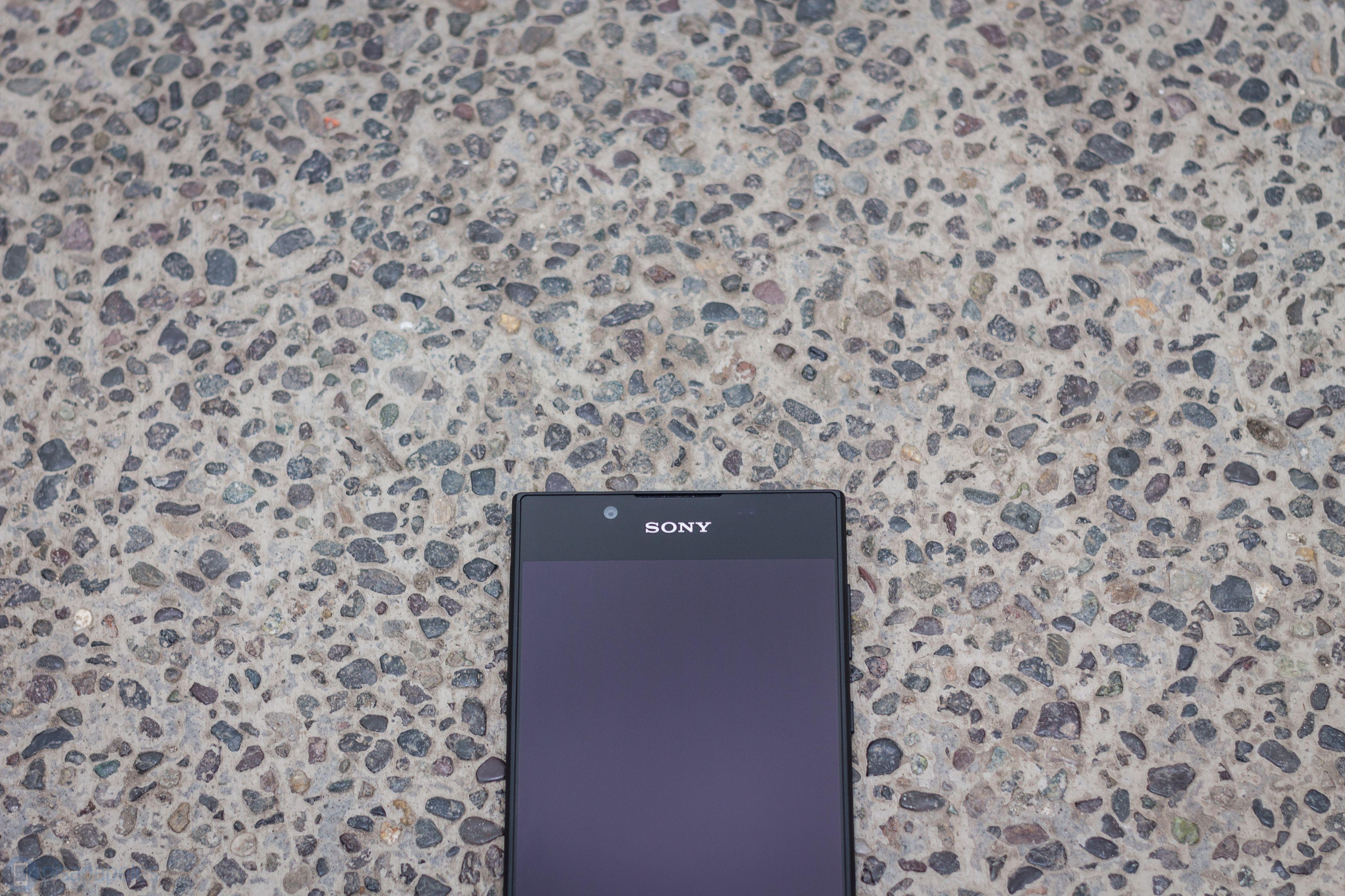 """Revise el Sony Xperia L1 7""""ancho ="""" 4272 """"altura ="""" 2848"""