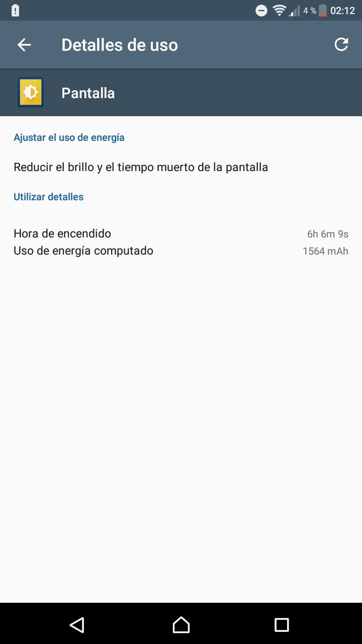 """Revise el Sony Xperia L1 10 """"ancho ="""" 350 """"alto ="""" 622"""