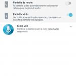 Esamina il Motorola Moto Z2 Play 7