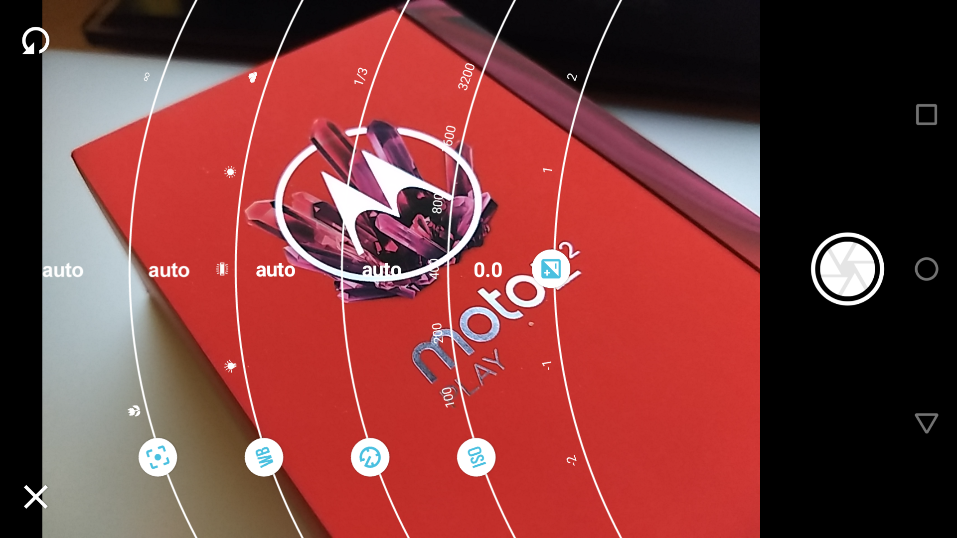"""Controlla il Motorola Moto Z2 Play 11 """"larghezza ="""" 1920 """"altezza ="""" 1080"""