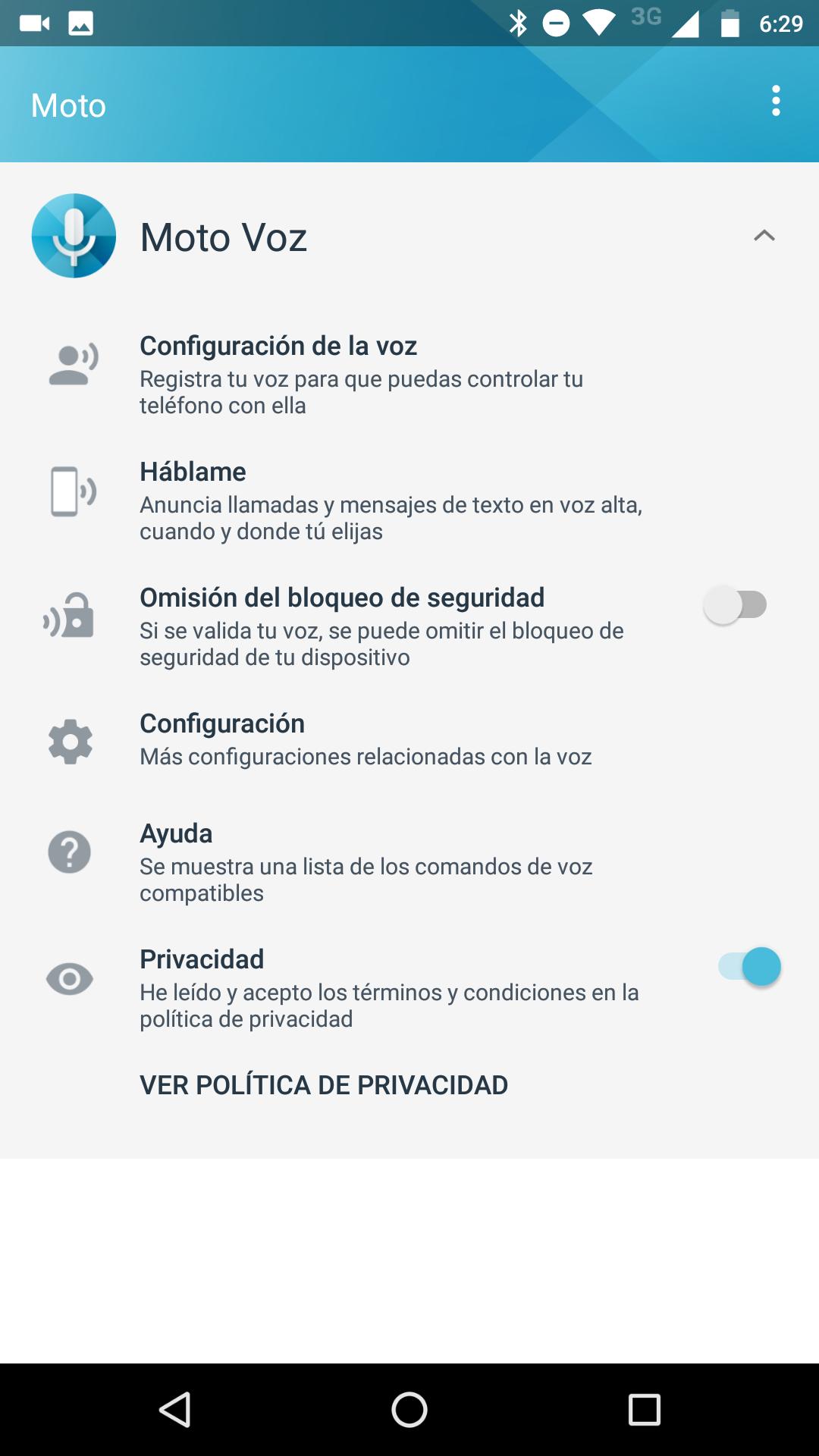 """Controlla il Motorola Moto Z2 Play 13 """"larghezza ="""" 350 """"altezza ="""" 622"""