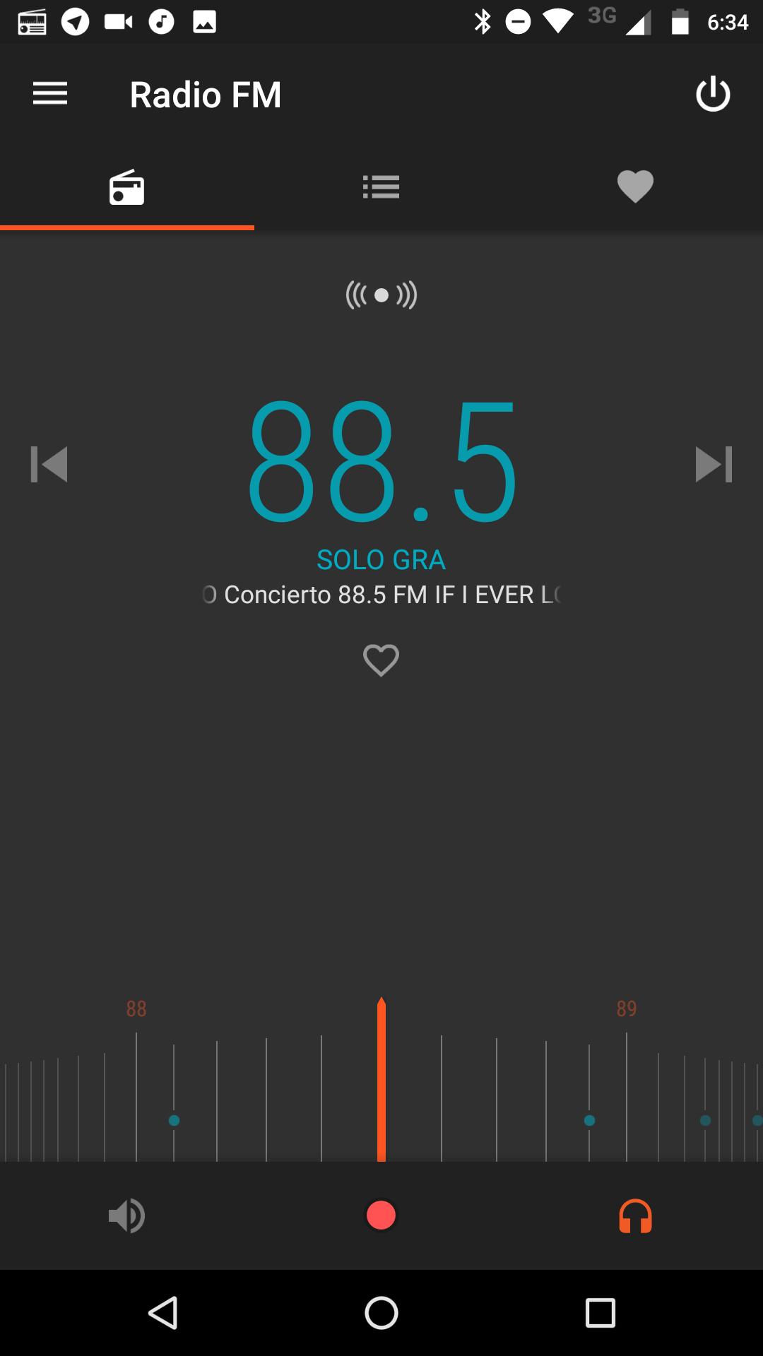 """Controlla il Motorola Moto Z2 Play 18 """"larghezza ="""" 350 """"altezza ="""" 622"""