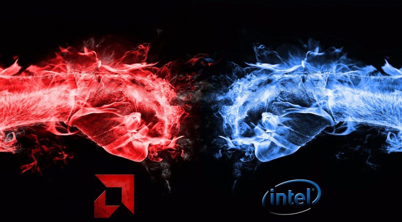 Penjualan AMD Melonjak, tetapi 3000 CPU Ryzen High-End Masih Rendah