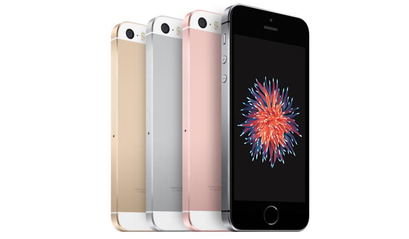 🥇 Apple akan meluncurkan iPhone SE baru pada musim semi ...