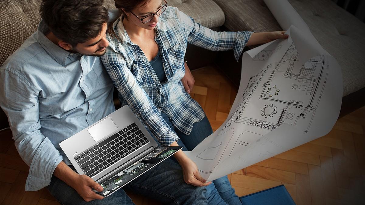 Acer Swift 3Swift 5 Kompüterlər elan etdi portátiles işıq 1