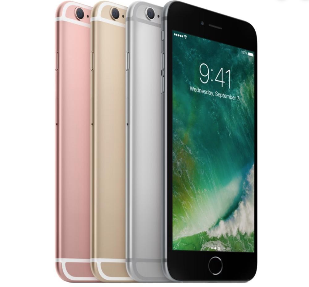 iphone-6-vs-iphone-6s-plus