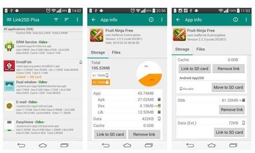 Aplikasi Terbaik untuk Menginstal Setelah Rooting Android 1