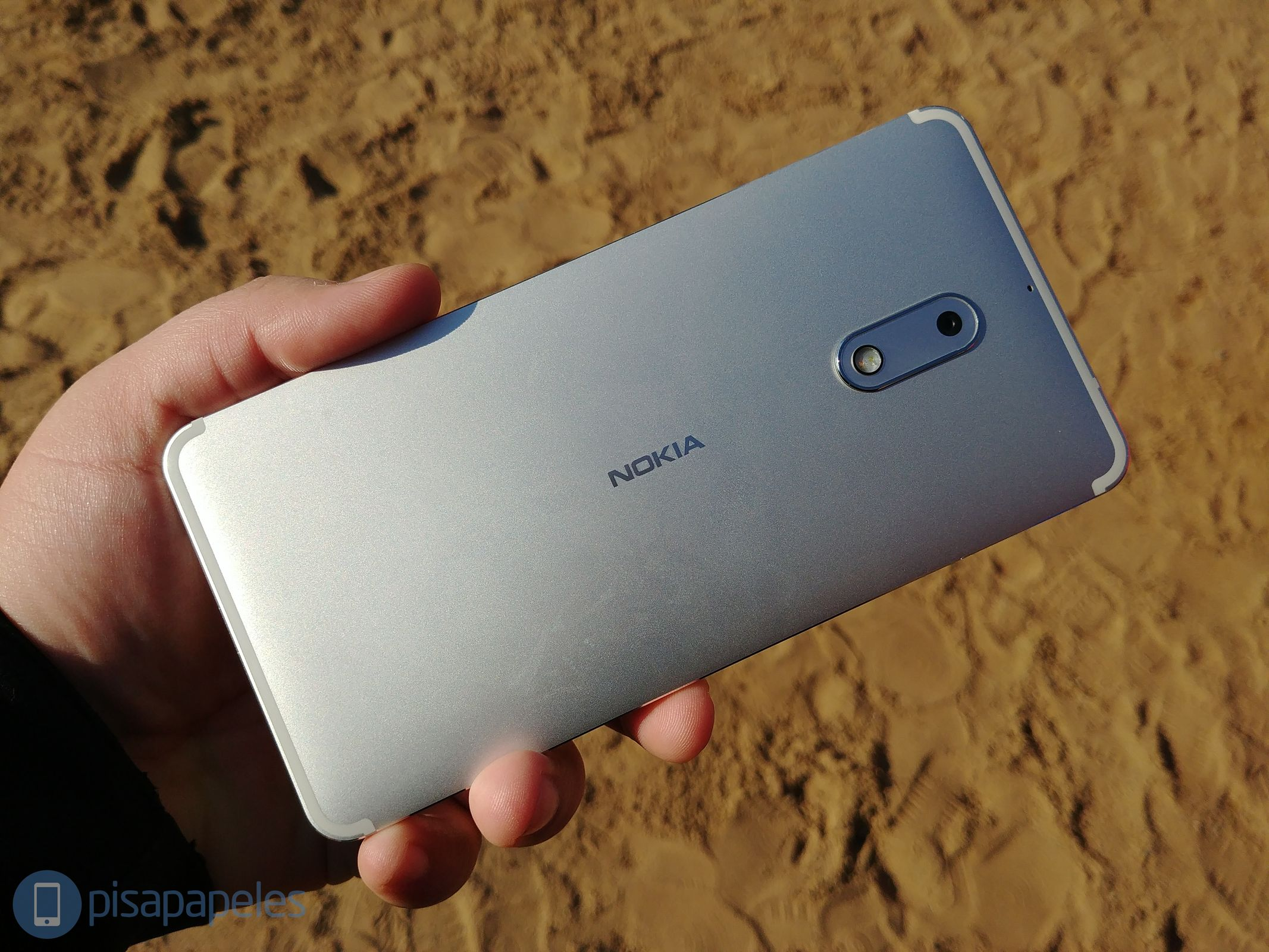 "Check Nokia 6 3 ""width ="" 2133 ""height ="" 1600"