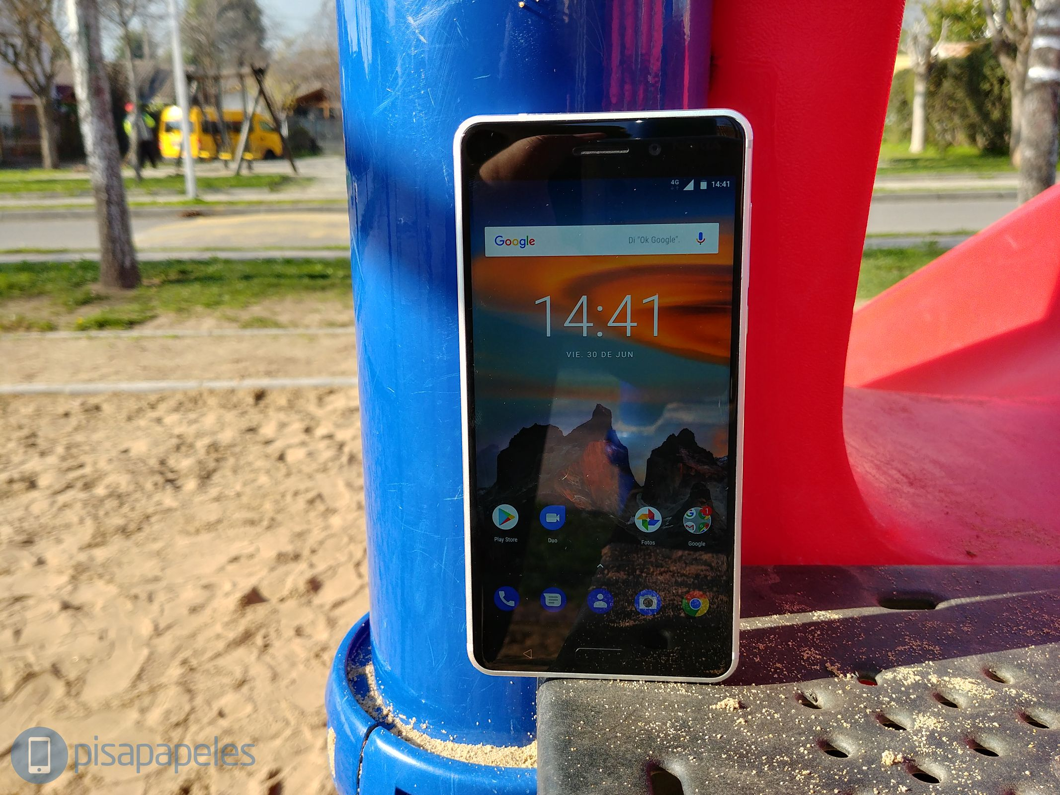 "Check Nokia 6 9 ""width ="" 2133 ""height ="" 1600"