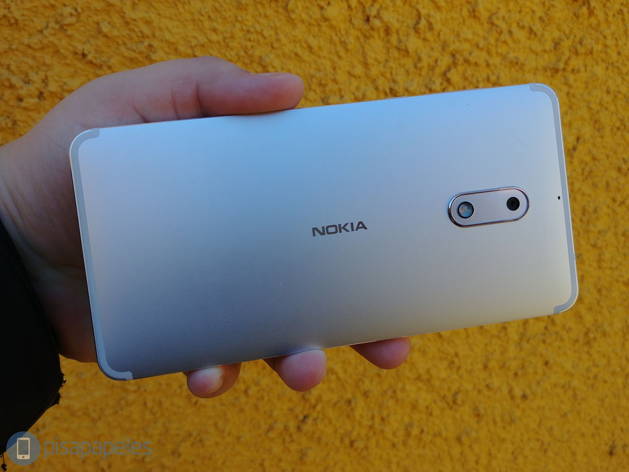 "Check Nokia 6 19 ""width ="" 2133 ""height ="" 1600"