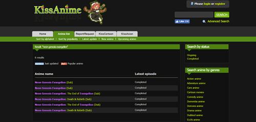 "danh sách tập phim Kissanime ""data-recalc-dims =""1"
