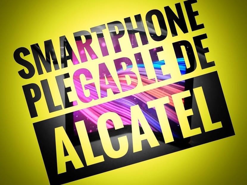 TCL PLEX: Ponsel cerdas pertama merek tersebut dengan namanya 1