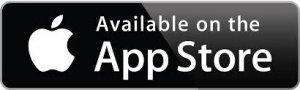 15 најдобри DJ апликации за вашата забава за Android и iOS 2