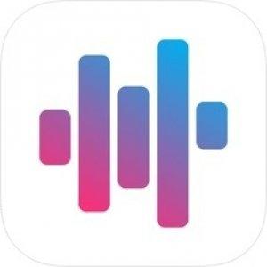 Музика творец ЈАМ лого