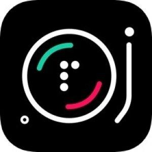 Лого на пејсмејкерот