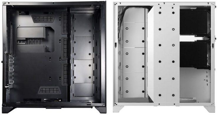 ليان لي O11 ديناميكي XL 2 740x392 1