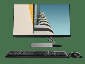 Lenovo лансира лаптопи со јога, ThinkBooks, Smart Tabs, Motorola One Zoom и други на IFA 2019 5
