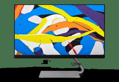 Lenovo лансира лаптопи со јога, ThinkBooks, Smart Tabs, Motorola One Zoom и други на IFA 2019 6