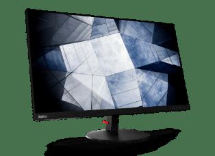 Lenovo лансира лаптопи со јога, ThinkBooks, Smart Tabs, Motorola One Zoom и други на IFA 2019 7