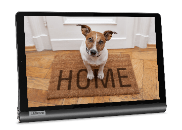 Lenovo лансира лаптопи со јога, ThinkBooks, Smart Tabs, Motorola One Zoom и други на IFA 2019 8