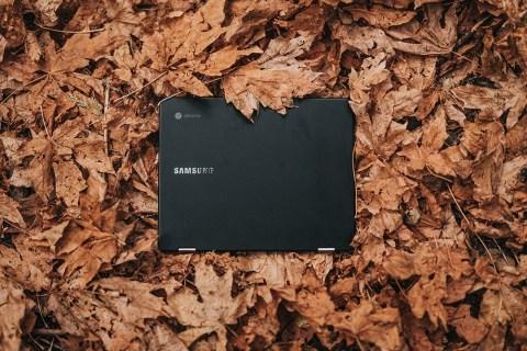 Chromebook Tidak Akan Masuk ke Mode Pemulihan - Apa yang Harus Dilakukan
