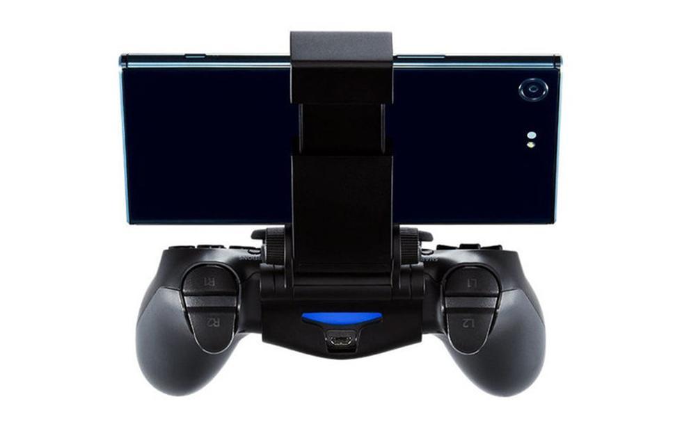 Sony Xperia 1 и 5 ќе бидат компатибилни со PS4 DualShock 4! 1