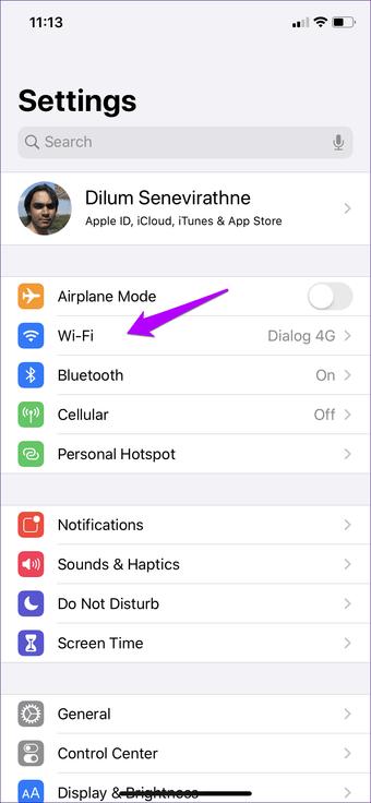 Icloud, iPhone 16 fotoşəkillərini yedekləmir
