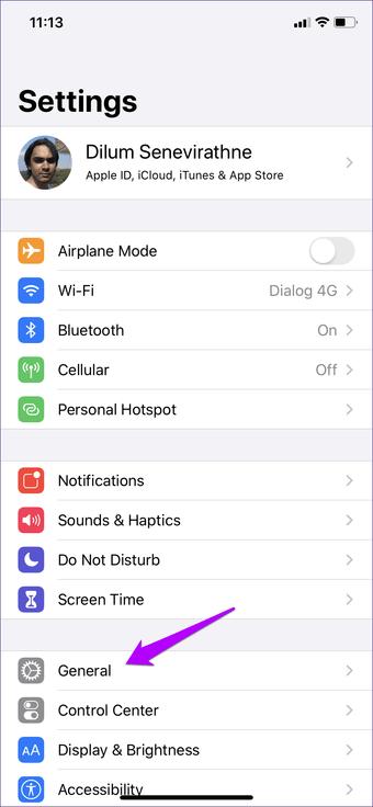 Icloud Iphone 26 fotoşəkillərini təsdiqləmir