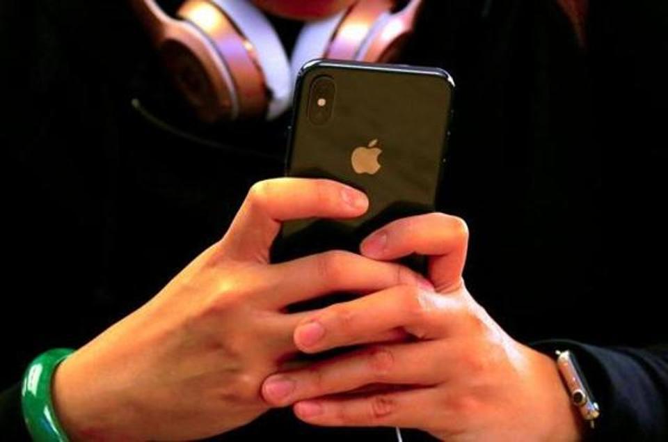 Apple работи на нови AirPods кои имаат тенденција да бидат поскапи од сегашниот режим од 159 долари