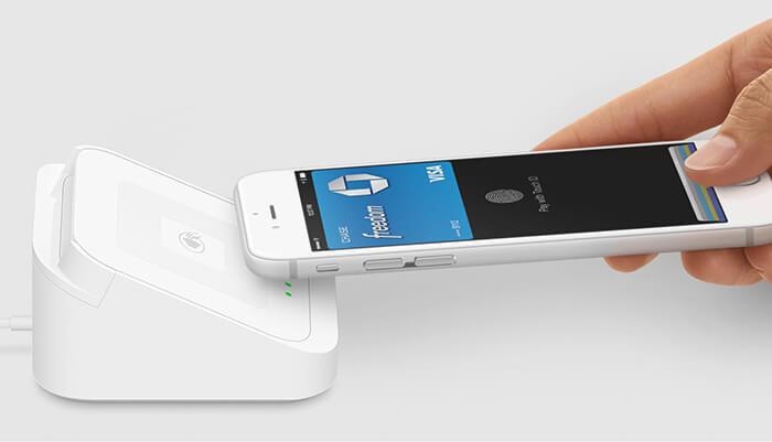 Cómo usar Google Pay - NFC en la Terminal de Pago
