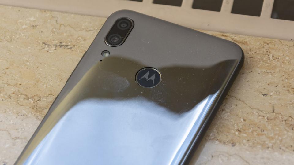 Lenovo Yeni Yoga noutbuku, Motorola One Zoom, Smart Home Technology və AR təqdim edir Marvel oyunu 4