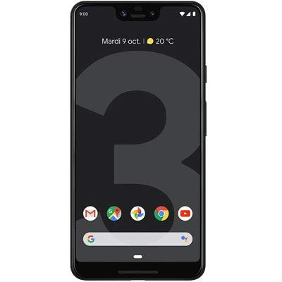 "Google Pixels 3 XL 16 cm (6.3"" gb= """" sim = """" singola = """" nero = """" mah = """" data-pagespeed-url-hash = ""3763545089"" onload = ""pagespeed.CriticalImages.checkImageForCriticality (esto);"