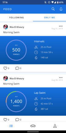 """AR Goggle Shape Review: The Coolest And Most Accurate Swimming Tracker 12 """"Width ="""" 217 """"Height ="""" 434"""