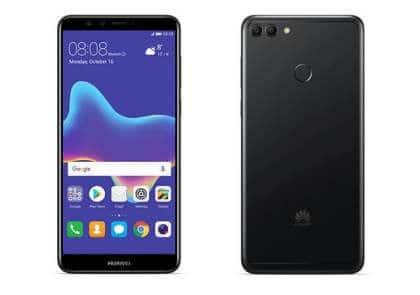Android 10: qeydiyyatdan keçin smartphones Huawei qəbul edəcək! 2