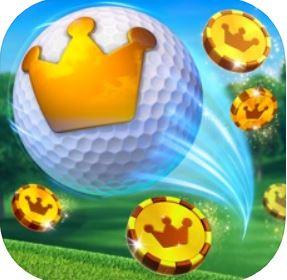 El mejor juego de golf para Android / iPhone