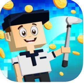 El mejor juego de golf para iPhone