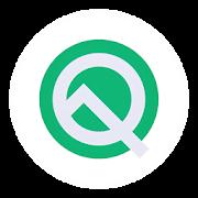 Stiahnite si tému EMUI pre Android 10 pre EMUI 9,0 / / 8/ /5 4