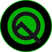 Stiahnite si tému EMUI pre Android 10 pre EMUI 9,0 / / 8/ /5 6