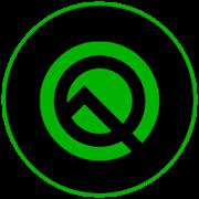 Stiahnite si tému EMUI pre Android 10 pre EMUI 9,0 / / 8/ /5 8