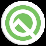 Stiahnite si tému EMUI pre Android 10 pre EMUI 9,0 / / 8/ /5 12