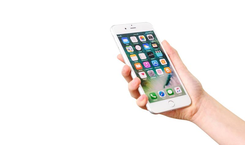 Langkah-langkah untuk memaksa penutupan aplikasi di iOS (iPhone dan iPad) untuk menghemat baterai