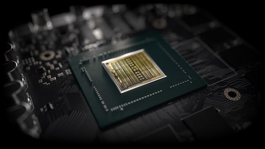 NVIDIA, наводно, подготвува графичка картичка GeForce GTX 1660 Super 1