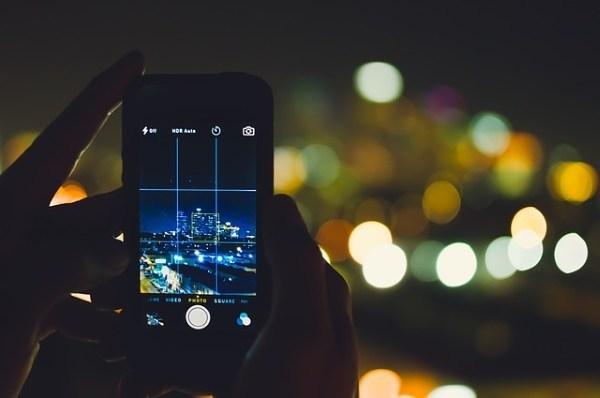 ¿Se puede eliminar una fecha de un Instagram Historia? 2